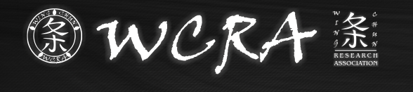W.C.R.A.