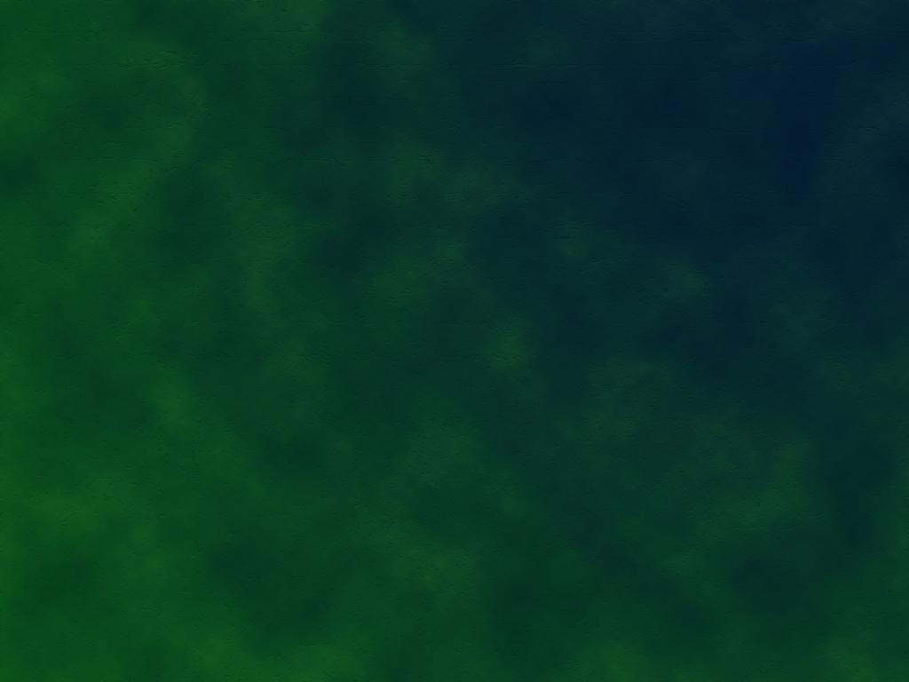 cloudy green