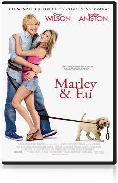 baixeturbo7156436 Filme   Marley e Eu – Dublado