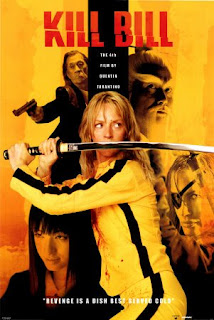 Baixar Kill Bill Dublado/Legendado