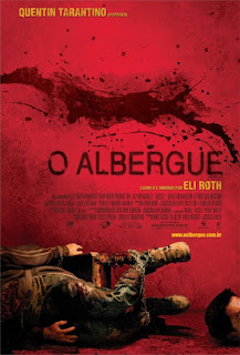 Download – O Albergue 1 – DVDRip