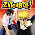 Download Anime Zatch Bell Completo MKV Legendado PT-BR
