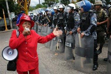[Mujeres+en+resistencia.jpg]