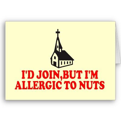 funny atheist quotes. funny jokes funnyatheist