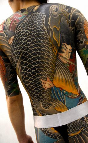 koi carp tattoo. koi tattoo designs. koi tattoo
