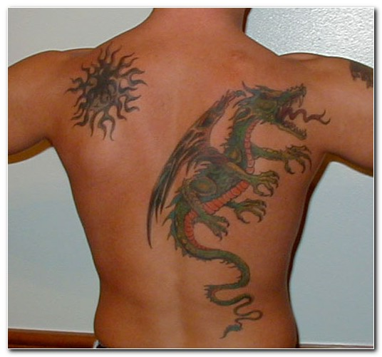 japanese dragon tattoo gallery. japanese dragon tattoo gallery. Japanese Dragon Tattoo Pictures.
