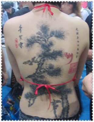 There is a wide range of Japanese tattoo designs available to you online