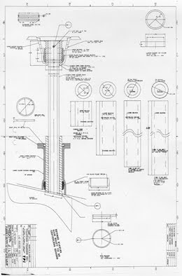 submersible pump pressure switch wiring with Grundfos Pmu 2000 Wiring Diagram on Well And Septic Systems Diagnostics together with Plastic Flow Switch additionally Grundfos Pmu 2000 Wiring Diagram together with Goulds Submersible Pump Wiring Diagram furthermore Spa Pressure Switch Wiring Diagram.