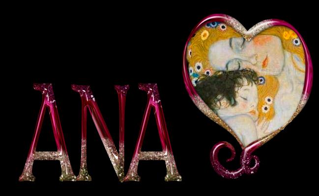 La Casita de Ana