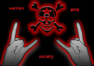 gangs and society Functions of gangs true or false gangs and structural functionalism gangs and social conflict $125 mara mignogna, kyle eyman, and joel kavaras vol xciii, no 311.