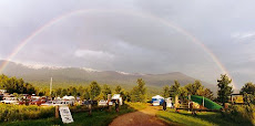 Sunray Peace Village blog