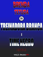 TIME NEGRO