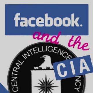 http://2.bp.blogspot.com/_uOsHjGk0Od0/TRtA5NxeWiI/AAAAAAAAAEE/DoS5l_wFCO0/s1600/Facebook_y_la_CIA.jpg