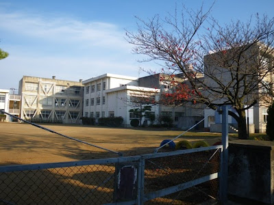 啓蒙小学校
