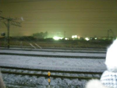 敦賀駅から