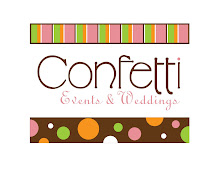 Event Consulting Donated by: