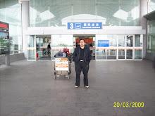 China (2009)