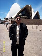Australia (2010)