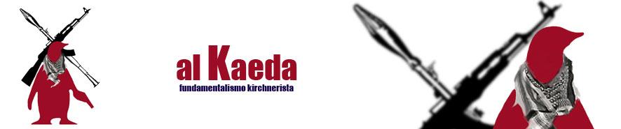 Al Kaeda
