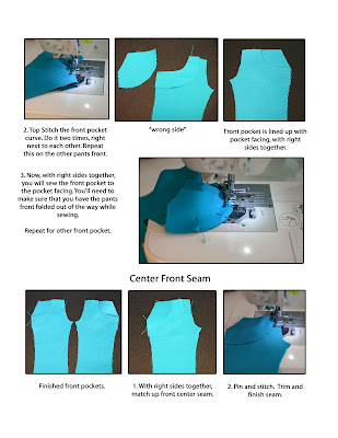 Ravelry: Bubble Wrap Cloth pattern by Jean Gatto