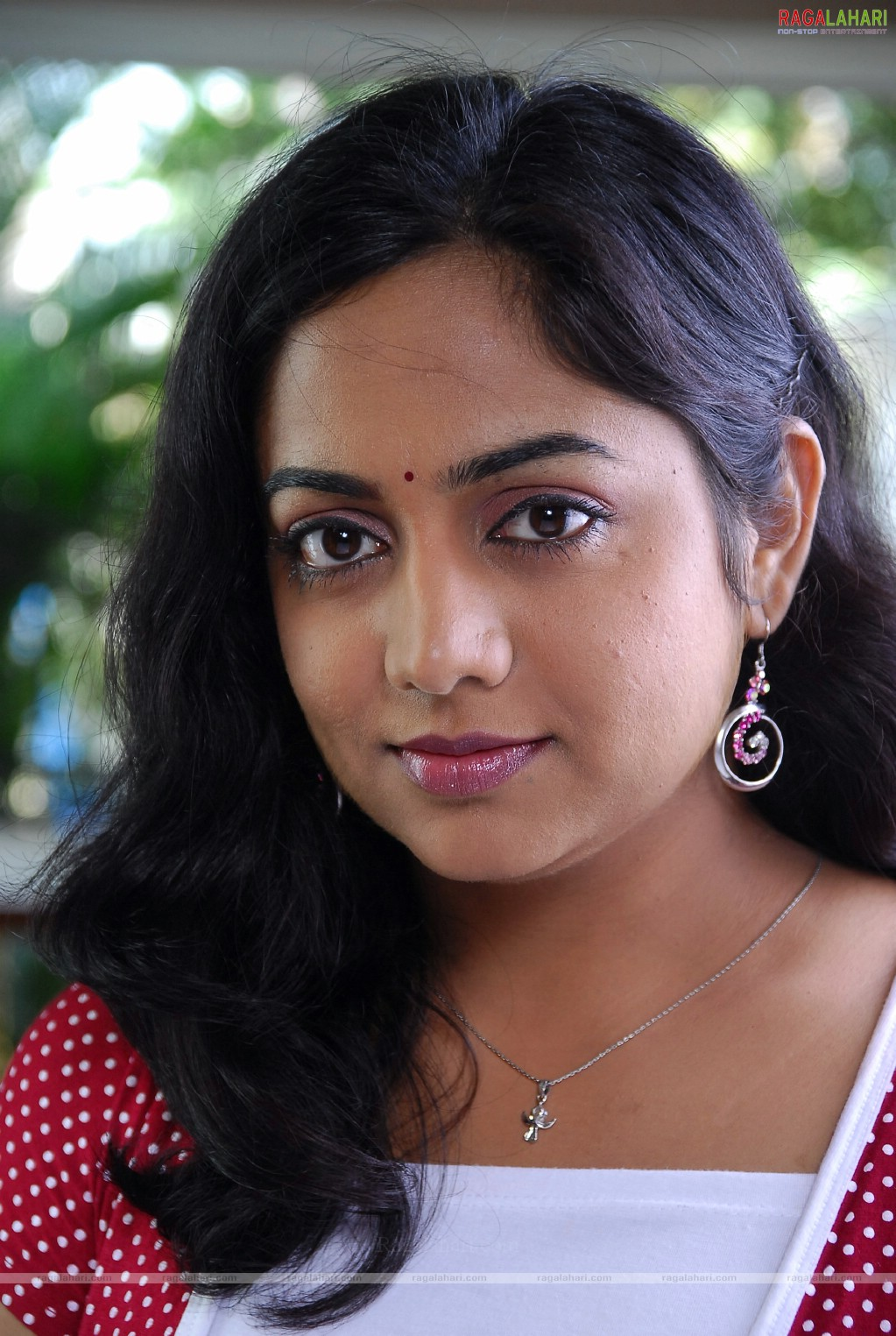 Actress in Chennai See all offers on Locanto Personals