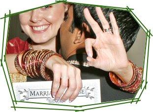 india interracial dating
