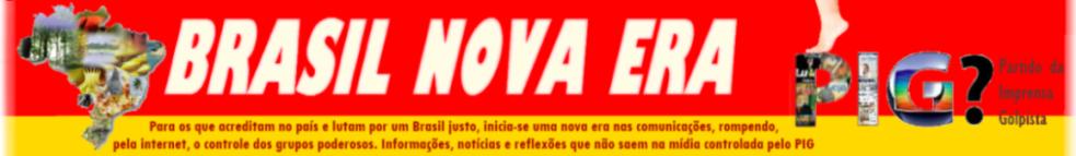 Brasil Nova Era