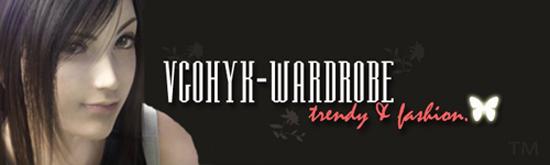 vgohyk-wardrobe