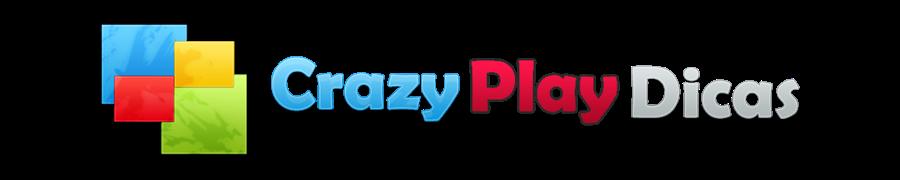 - Crazy Play Dicas - Dicas para Playstation 2