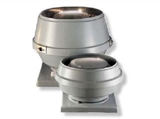 Campanas extractoras for Ruido extractor cocina