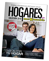 catalogo merkamueble