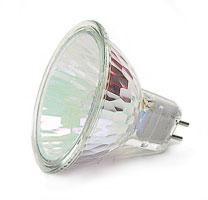 bombillas halogenas bajo consumo