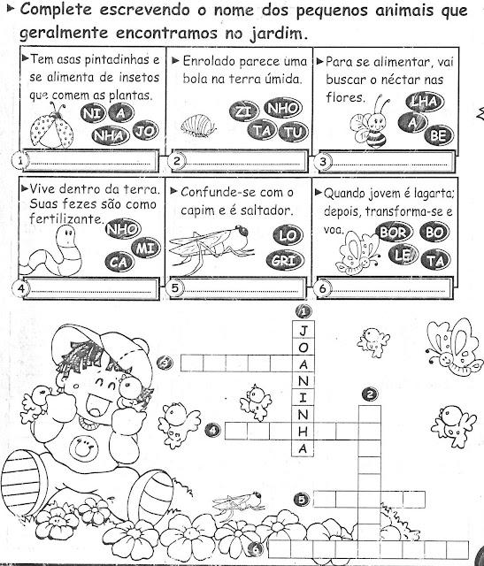 [bichinhos+de+jardim+001.jpg]
