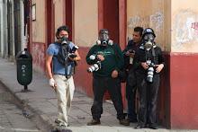 Oaxaca 2006