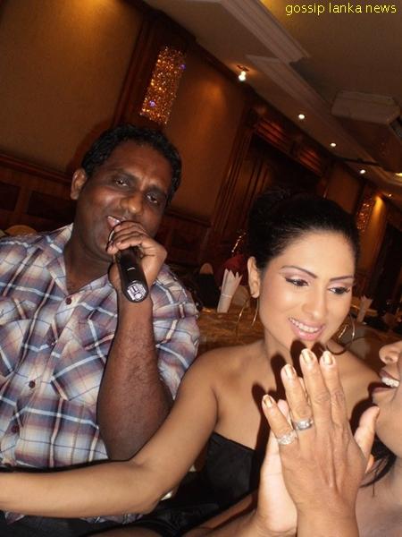 Island Two Nations Rasaduna Sri Lakan Gossips News Lanka Actress Film