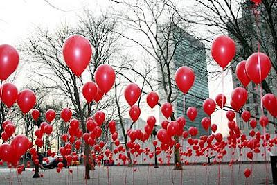 [Image: balloons.jpg]