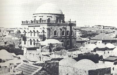 http://2.bp.blogspot.com/_uPzsiWdvLoQ/SRHEqPMGcdI/AAAAAAAAA1E/ZKi82ylYWEc/s400/800px-Tiferet_Yisrael_Synagogue.jpg