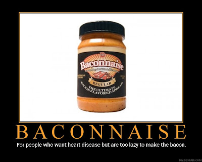 baconnaise+poster.jpg