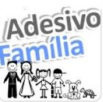 MIM = Uma Igreja de Família!
