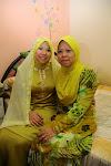 Mother & Daughter' blog
