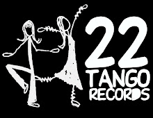 22 Tango Records
