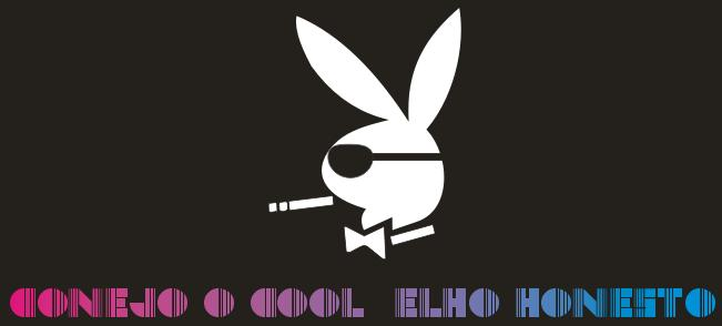 CONEJO O COOL.ELHO HONESTO
