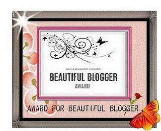 <strong><em>award-award dari Ayu ~ HadifHadifah</em></strong>