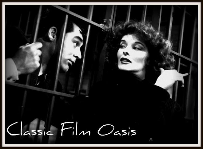 Classic Film Oasis