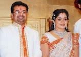 Kavya Madhavan Wedding