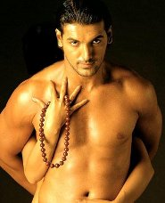 Hot Actors Photos