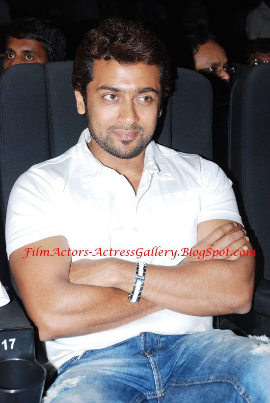 Film Actors And Actress Photo Gallery Tamil Actor Surya