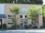 High Springs Art Coop