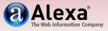 Alexa dan Kegunaannya ?