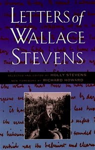 "Analysis of Wallace Stevens' ""On Modern Poetry"" Essay"